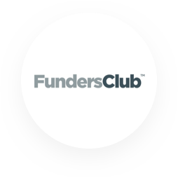 FundersClub
