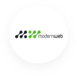 ModernWeb