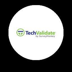 TechValidate