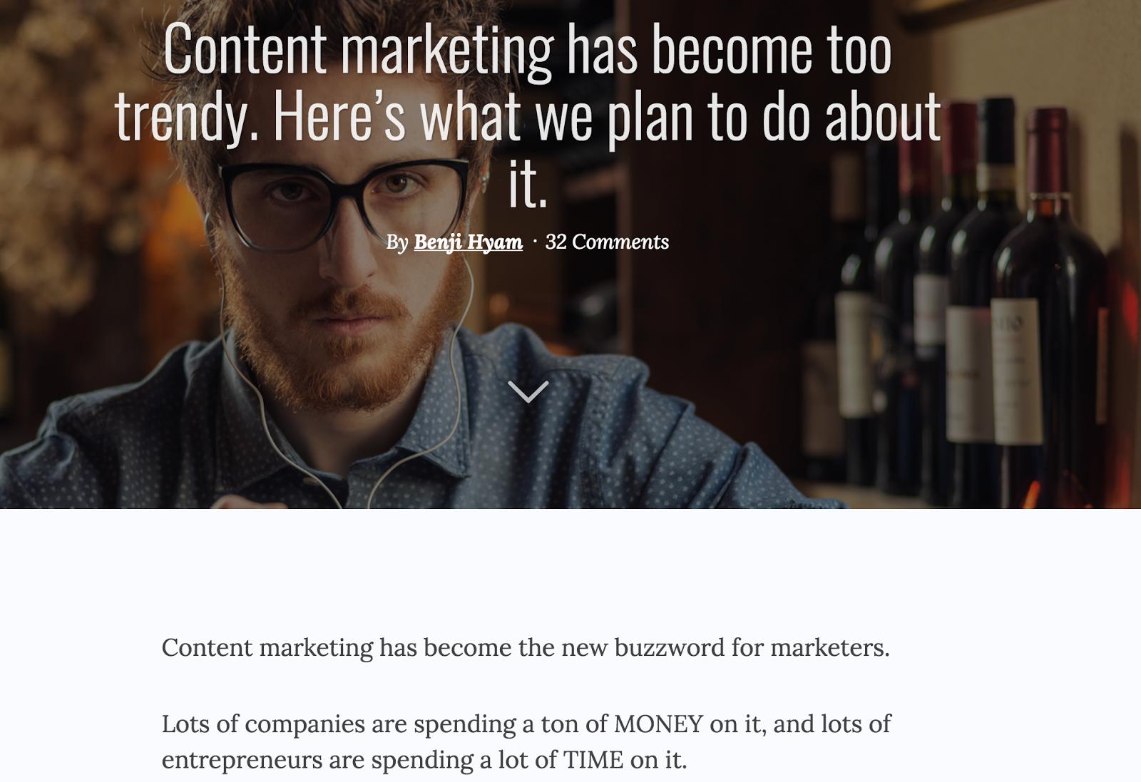 launchbloggrowandconvert