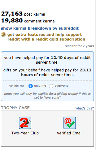 Reddit Marketing: How To Self Promote on Reddit And Get More