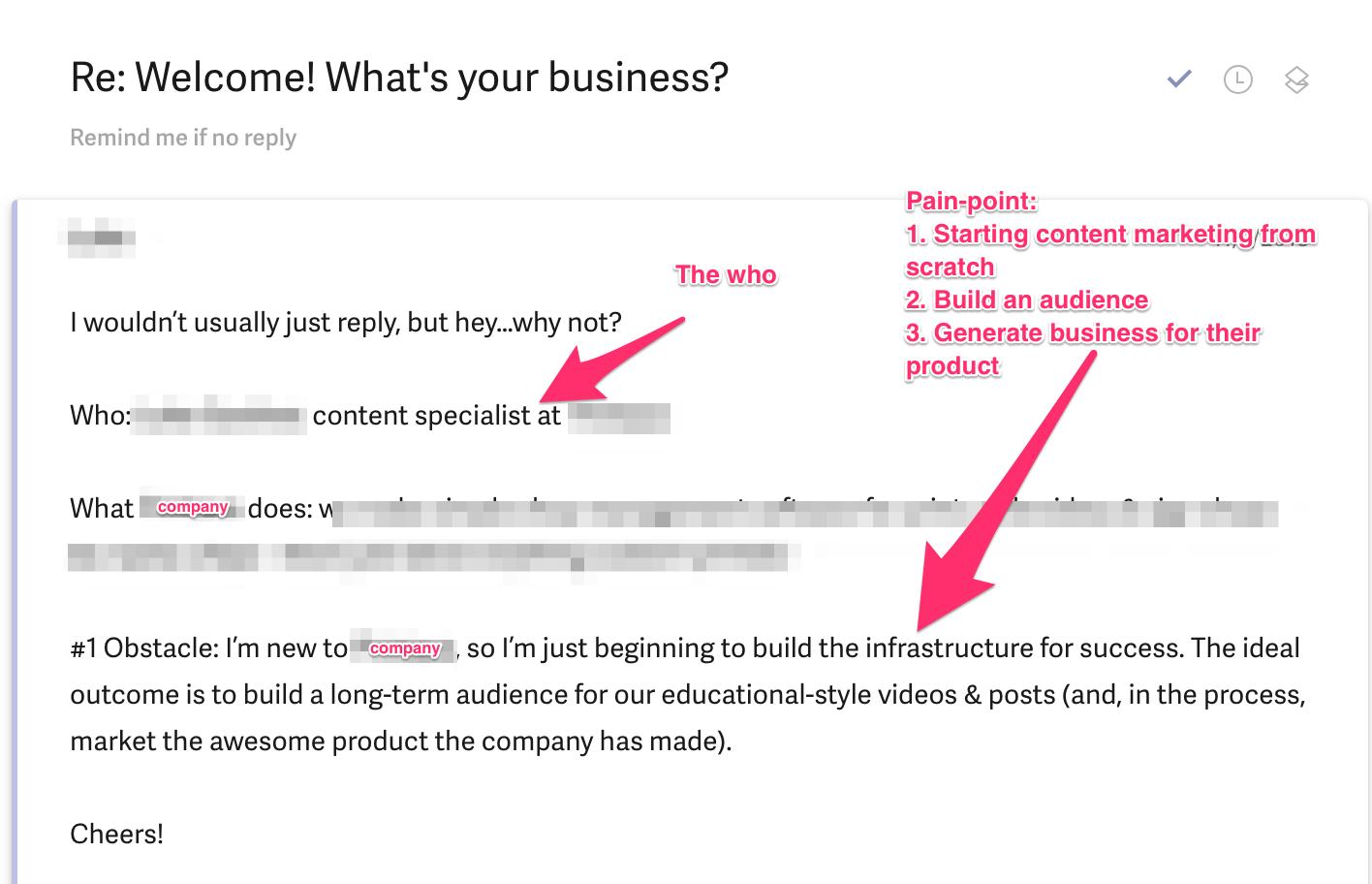 contentmarketingpainpoints